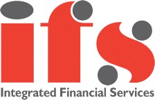 financial-services-galway-ifs-logo